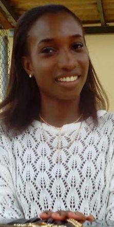 See Lady That Says She Looks Like Vice Pres. Yemi Osinbajo